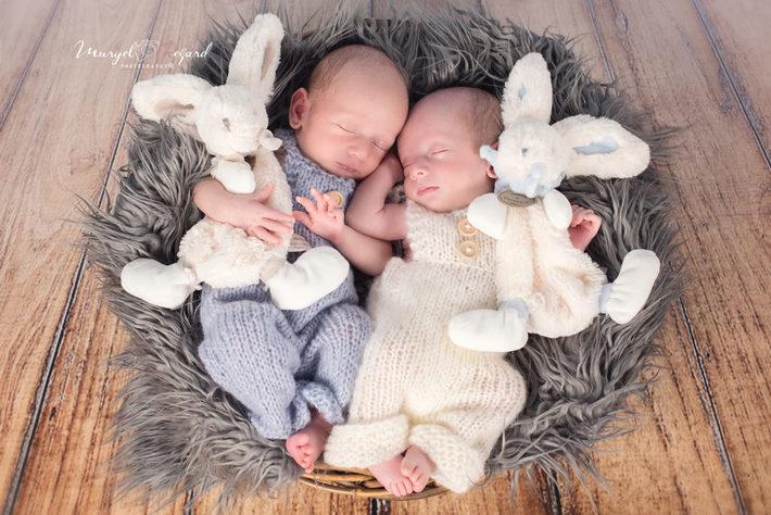 baby_photo_muryel_regard_photographe_de_maternite_bebe_familles_enfant_annecy_geneve_paris_0921
