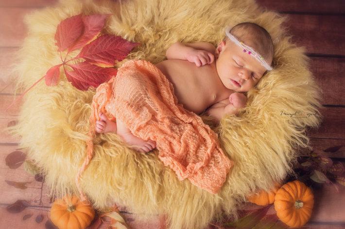 baby_photo_muryel_regard_photographe_de_maternite_bebe_familles_enfant_annecy_geneve_paris_25662016