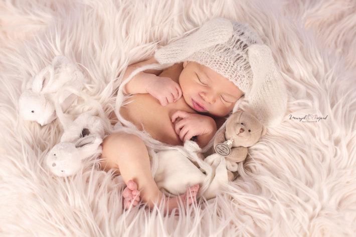 baby_photo_muryel_regard_photographe_de_maternite_bebe_familles_enfant_annecy_geneve_paris_26422016