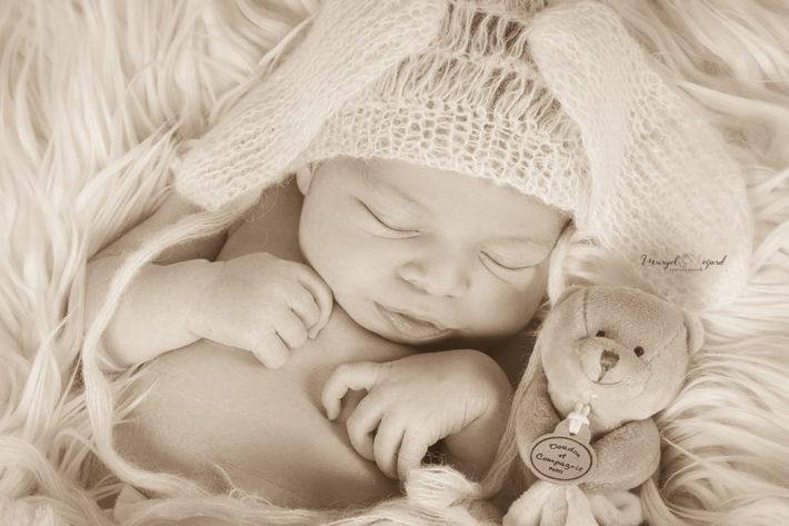 baby_photo_muryel_regard_photographe_de_maternite_bebe_familles_enfant_annecy_geneve_paris_26422016-2