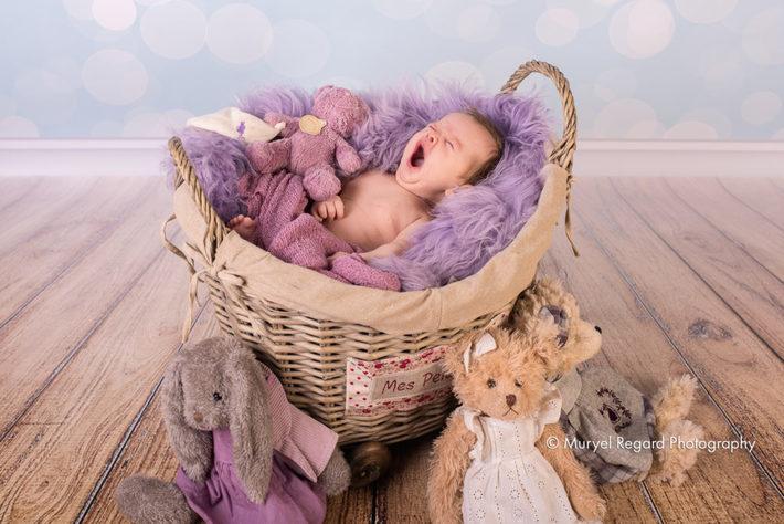 baby_photo_muryel_regard_photographe_de_maternite_bebe_familles_enfant_annecy_geneve_paris-36312016