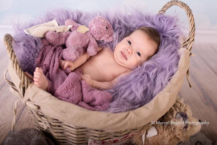 baby_photo_muryel_regard_photographe_de_maternite_bebe_familles_enfant_annecy_geneve_paris-36402016